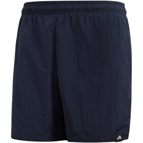 adidas Solid SL Shorts Herrer, legend ink